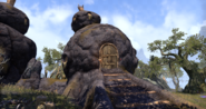 Abandoned Mud Hut 3