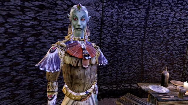 File:Ahemmusa Nerevarine - Morrowind.png