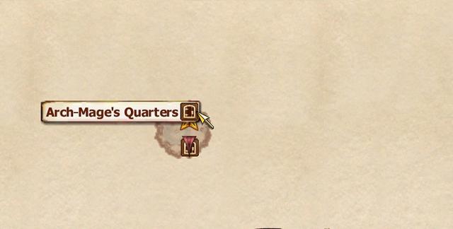 File:Arch-Mages Quarters (Oblivion) MapLocation.png
