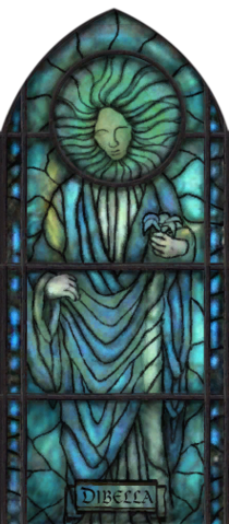File:Dibella Stained Glass.png