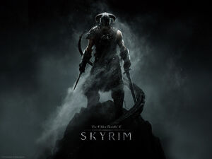 Elder-scrolls-skyrim-desktop-gray
