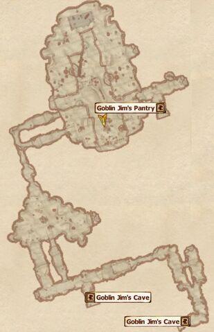 File:Goblin Jim´s Whiteskin City.jpg