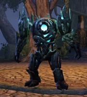 Guardian of Silvenar