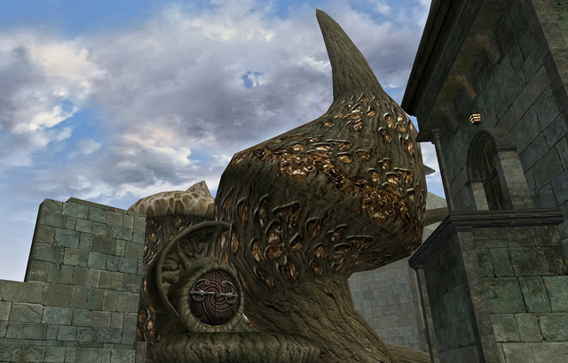 File:Master Aryon House.png