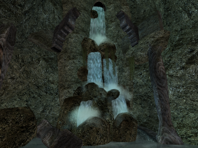 File:Old Mournhold Tears of Amun-Shae Interior2.png