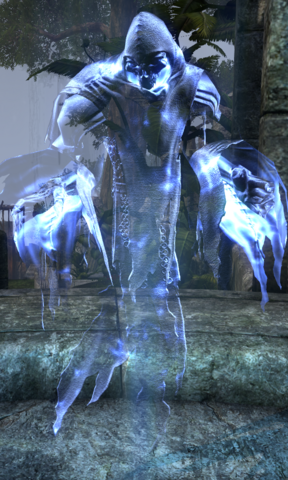 File:Pale Sentinel.png