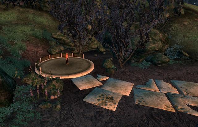 File:Paradise (Location) Savage Garden Portal Entrance.png