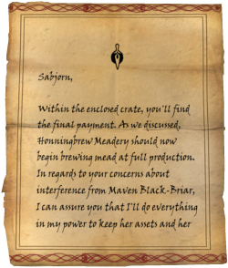 File:PromissoryNote1.png