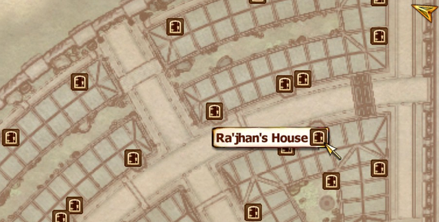 File:Ra'jhan's House Maplocation.png