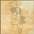 Redoran Garrison - Map - Kitchens.png