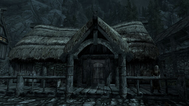 File:Sven and Hilde's house.jpg