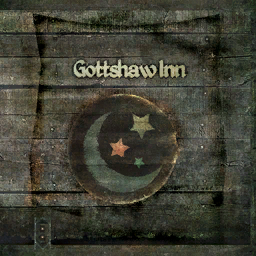 File:TESIV Sign Gottshaw Inn.png