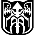 Take Up Arms (Achievement).png