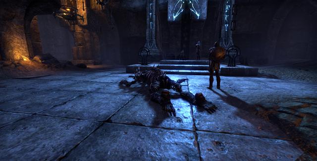 File:The Banished Cells Skeletal Destroyer.png