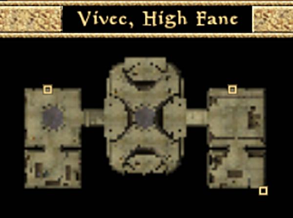 File:Vivec, High Fane - Interior Map - Morrowind.png