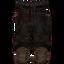 Кожаные поножи (Oblivion)
