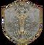 Мифриловый щит (Oblivion)
