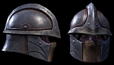 File:Alcaire Banneret's Helm.png