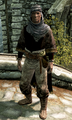 Alik'r Warrior (Skyrim).png