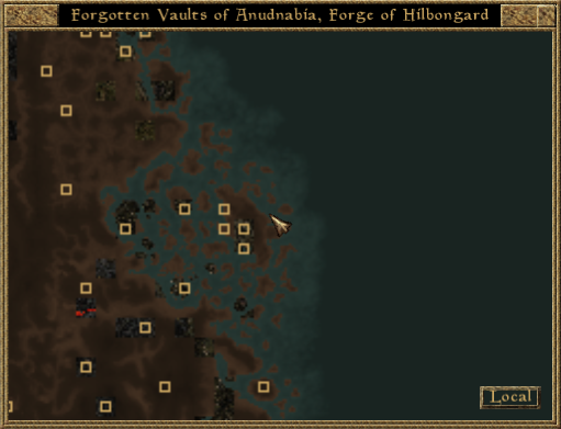 File:Anudnabia Forgotten Vaults of Anudnabia Forge of Hilbongard World Map.png