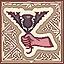 Apprentice, Mages Guild.jpg