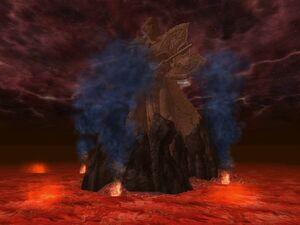 Arena Czempiona (Oblivion)