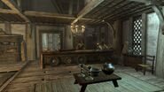 Belethor's General Goods Interior