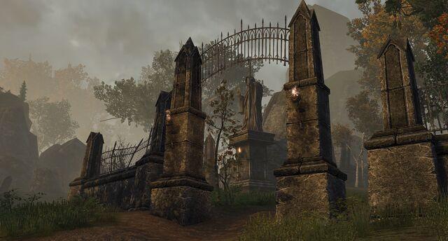 File:Betnikh Cemetery.jpg