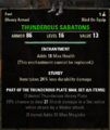 ESO Thunderous Pauldrons.png