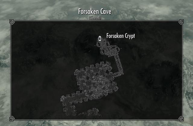 File:Forsaken Crypt Maplocation.png