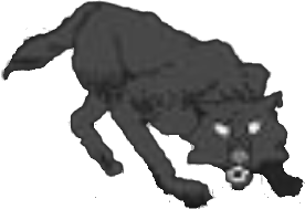 File:Hell Hound.png
