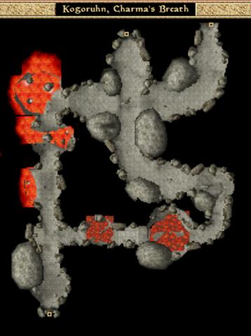 File:Kogoruhn, Charma's Breath - Interior Map - Morrowind.png