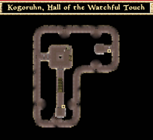 File:Kogoruhn, Hall of the Watchful Touch - Interior Map - Morrowind.png