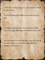 Mercenary's Scorched Journal.png