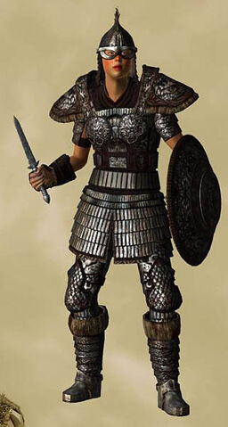File:Orc armour.jpg
