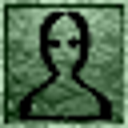 File:Silence-Icon.png