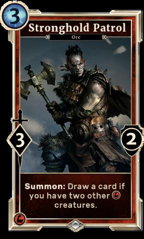 File:Stronghold Patrol (Legends).png