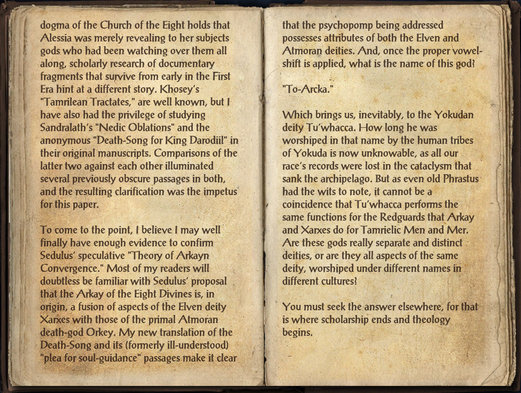 File:Tu'whaccaArkayXarxes2.png