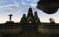 Высокий собор