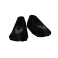 Дорогие ботинки (Morrowind) 4