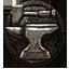 Иконка DLC Orsinium