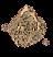 Костная мука (иконка)