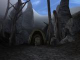 Родовая гробница Аласов (Morrowind)