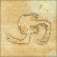 Сверкающая долина (план) 3б
