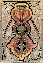 180px-Image alchemy