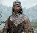 Alik'r (Skyrim)