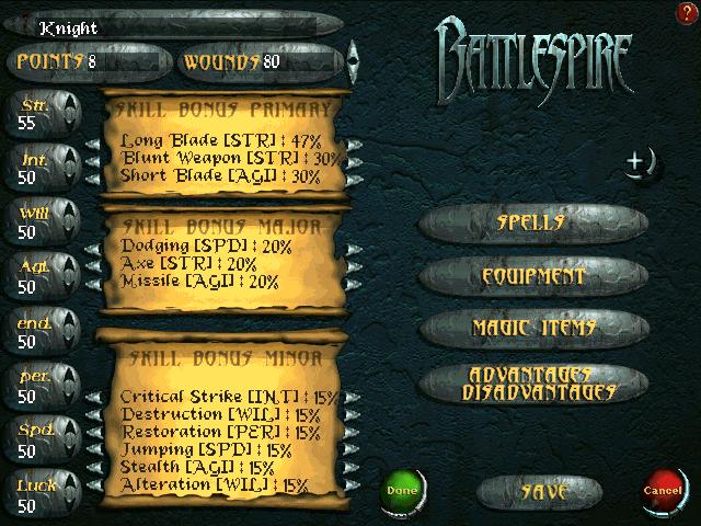 File:Battlespire Interface.png