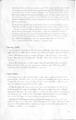 DUG Page 80.png