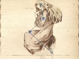 Dama (znak zodiaku)