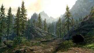 Elder-scrolls-skyrim-screenshot-4